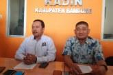 Kadin Kabupaten Bandung Bersama KPK Selenggarakan Pelatihan Bisnis Berintegritas