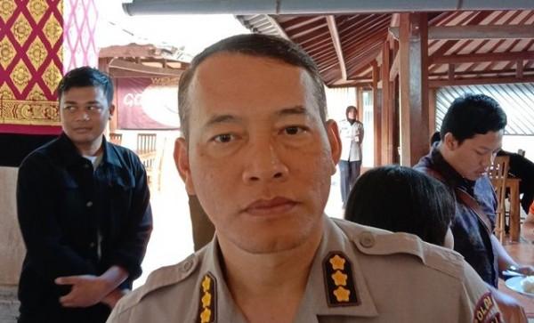 Bikin Bokep dengan Selingkuhan, Perwira Polda Bali Terancam Dipecat