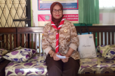 SD Negeri Hegarmanah Subang Kian Cemerlang dengan Prestasi