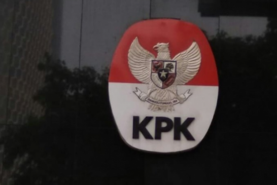 Sekda Indramayu Rinto Waluyo dipanggil KPK
