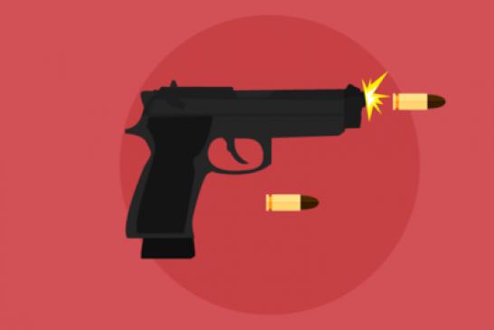 Anak Bupati Majalengka Diduga Tembak Seorang Kontraktor