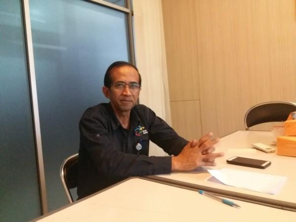 Ruyana: Nasabah Program Tabungan Berencana akan Mendapat Keuntungan Berlipat