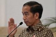 Jokowi: Sekarang Bukan Adu Ijazah tetapi Skill
