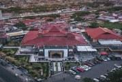 Julukan Kota Cirebon dari Masa ke Masa