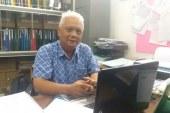 Koperasi Karyawan BPR Kerta Raharja Terus Berbenah Tingkatkan Aset