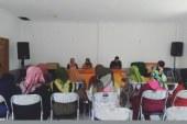 Kembangkan Kredit MCR Milenial, BPR Kerta Raharja Fokus Berantas Rentenir