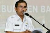 BPR Kertaraharja Memiliki Kemampuan Berantas Rentenir
