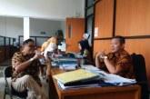 Disdik Kabupaten Bandung Optimis Lulusan Paket C Mampau Bersaing dengan Siswa Formal