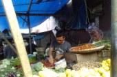 Uwais Qorni: Naiknya Harga Bawang Putih Tidak Signifikan