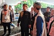 Dadang M Naser Sarankan Masyarakat Menjadi Entrepreneur/Pengusaha
