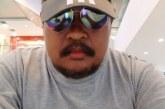 Maraknya Kontraktòr Abal – abal di Papua, LSM WGAB Angkat Bicara