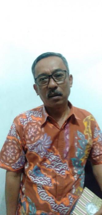 Kunjungan Legislatif Kab Toli Toli Ke Komisi A DPRD Kab Bandung