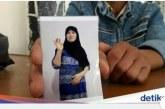 16 Tahun di Saudi, Yayah Sopiah Ingin Pulang
