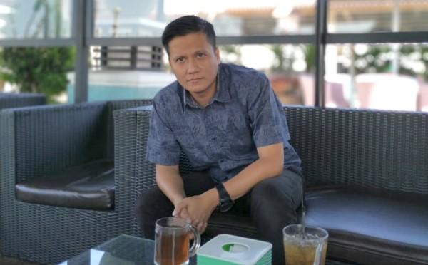 Bawaslu Kab Bandung Menengarai 7 Calon Komisioner PPK untuk Pilkada 2020