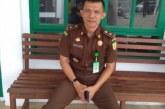 Kejari Samosir akan Tetapkan Tersangka untuk Kasus APL Hutan Tele
