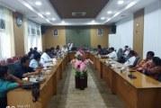 Komisi III DPRD Samosir Belajar untuk Pengelolaan Penyediaan Air Bersih ke Bandung