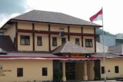 Tangkap Jurtul Togel Polisi di Samosir Dihadang Massa.