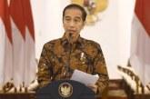 Jokowi Resmi Tiadakan UN 2020 Dampak Wabah Corona