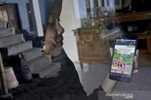 Pemanfaatan-Aplikasi-Bacaan-Online-061120-cdr-5