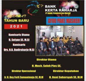 IMG-20210102-WA0003