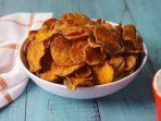 3-cara-mudah-membuat-keripik-kentang-buat-yang-lagi-diet-kalori-dgf