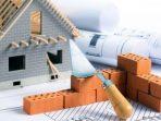ilustrasi-membangun-rumah
